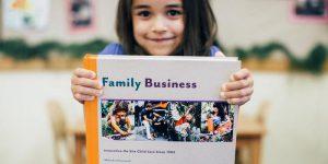 Family Child Care Foundations: Session 5 / Fundamentos de Cuidado Infantil Familiar: Sesión 5 @ Girls Club of Mid-Peninsula | Daly City | California | United States